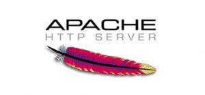 apache_imagem
