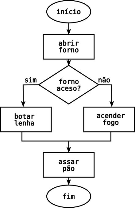 fluxograma1