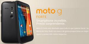 moto_g_forte